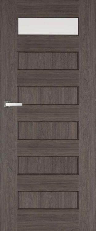 Interiérové dveře DRE ELSA A1