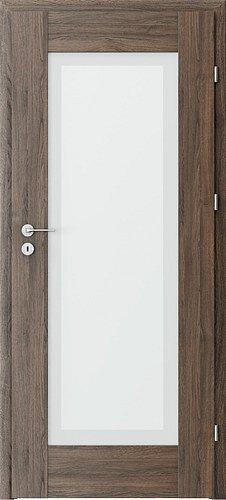 obrázek Interiérové dveře PORTA INSPIRE A.1