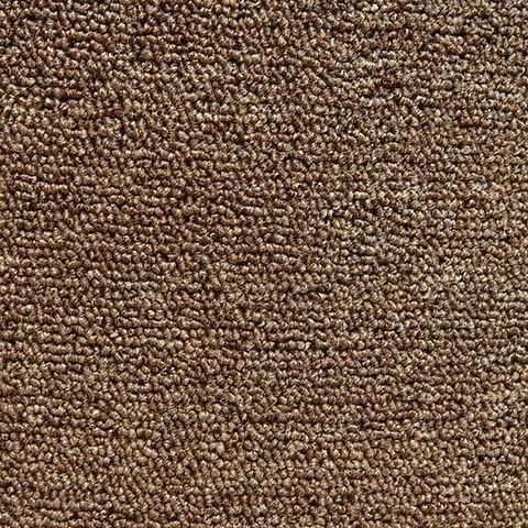 obrázek Bytový koberec Rambo - Bet 93