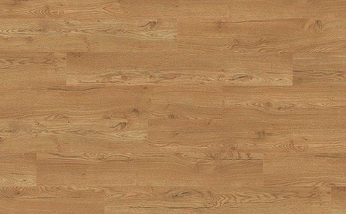 Plovoucí podlaha Egger PRO Classic 32 - Dub Olchon medový EPL144