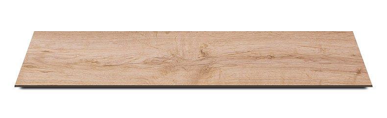 obrázek Plovoucí podlaha Krono Original Variostep Classic - Dub pastelový 8279