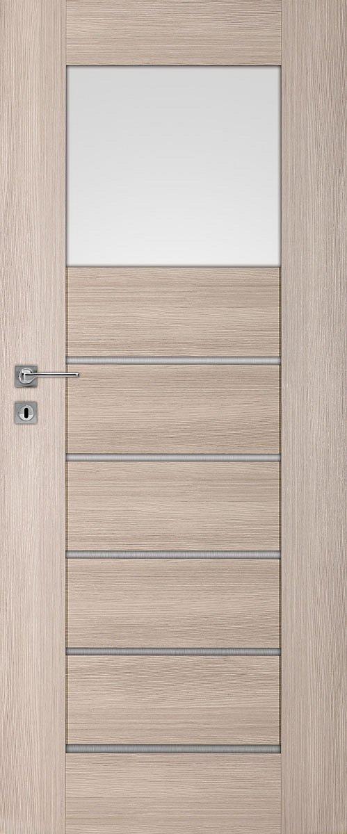 obrázek Interiérové dveře DRE PREMIUM 9