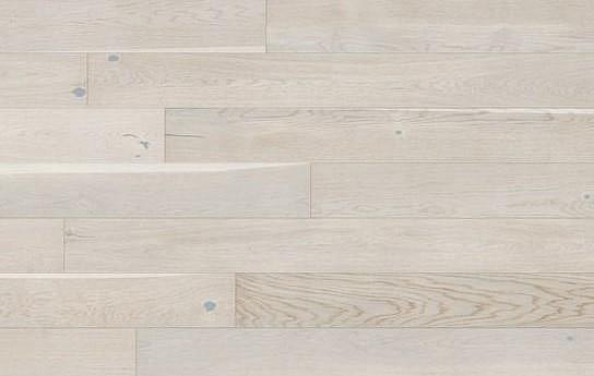 Dřevěná podlaha Bear & Wood - Dub Mount Foraker