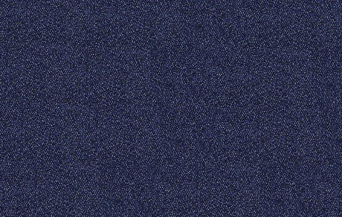 obrázek Zátěžový koberec Optima Sde New 71