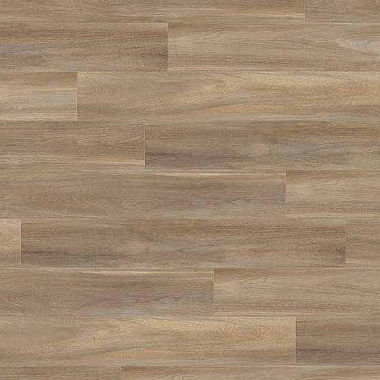 Vinylová podlaha Gerflor Creation 30 Click - Bostonian Oak 0871