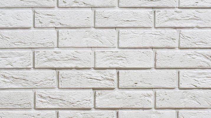 obrázek Venkovní Obklad Stegu - Boston white