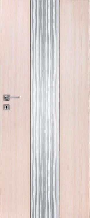 Interiérové dveře DRE VETRO B - B11