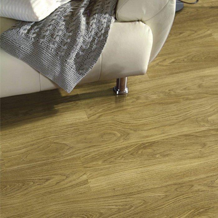 obrázek Plovoucí podlaha Krono Original Castello Classic - Dub přírodní 9748