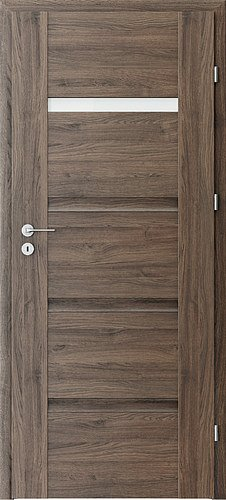 obrázek Interiérové dveře PORTA INSPIRE C.1
