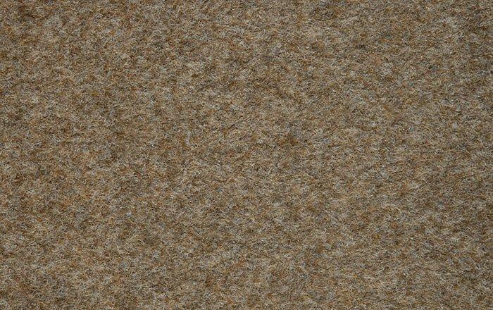 obrázek Zátěžový koberec New Orleans 770