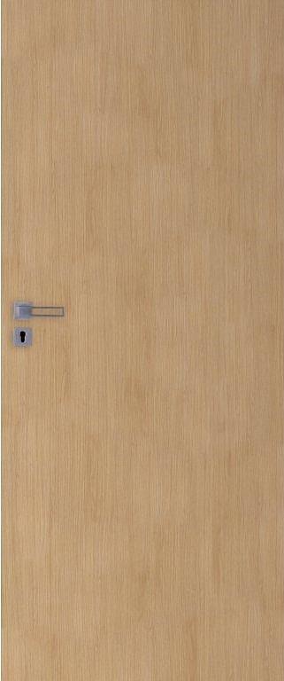 Interiérové dveře POL-SKONE INTER-AMBER A00