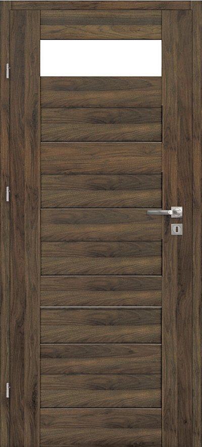Interiérové dveře VOSTER ZITRON 60