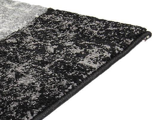 obrázek Kusový koberec HAWAII 1330 Black