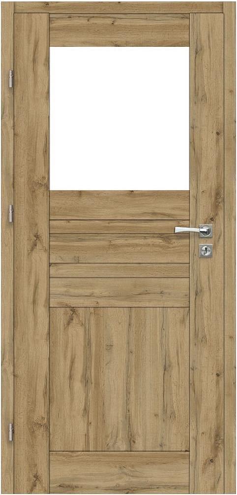 Interiérové dveře VOSTER ANTARES 30