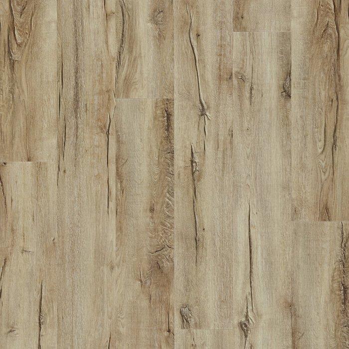 obrázek Vinylová podlaha Moduleo Impress - Mountain Oak 56230