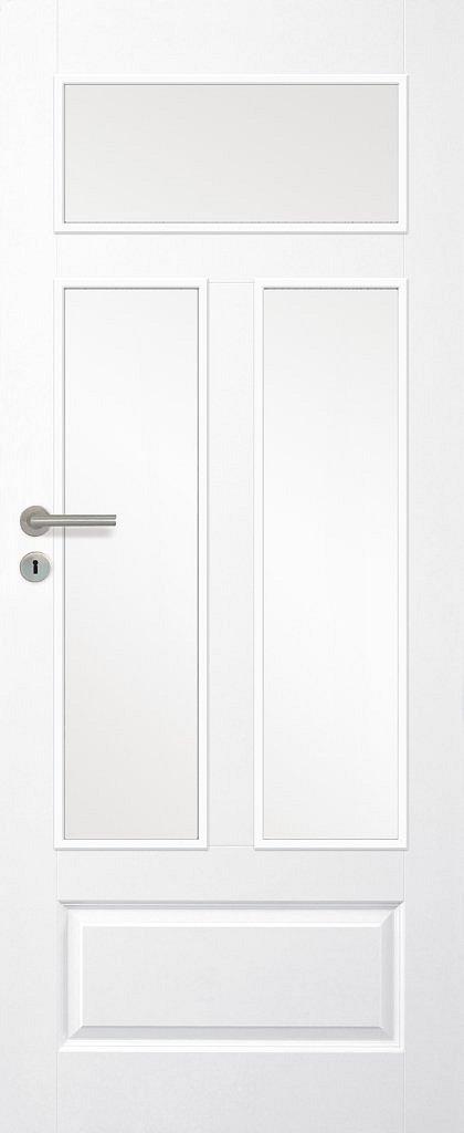 Interiérové dveře POL-SKONE FIORD 03