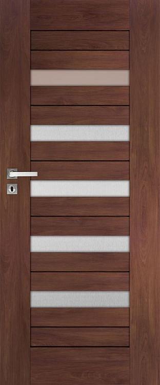Interiérové dveře DRE FOSCA - model 2