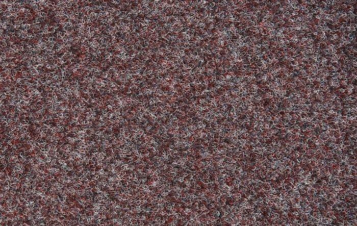 obrázek Zátěžový koberec Rambo 60