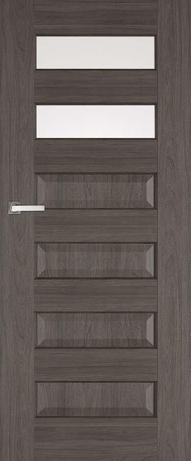 Interiérové dveře DRE ELSA B2