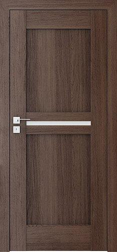 obrázek Interiérové dveře PORTA KONCEPT B.1