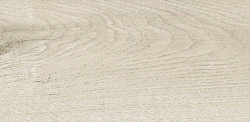 obrázek Plovoucí podlaha Kronopol Marine - Dub atlantický D3788