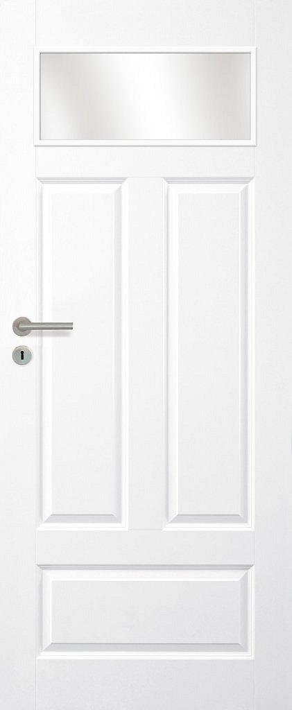 Interiérové dveře POL-SKONE FIORD 01