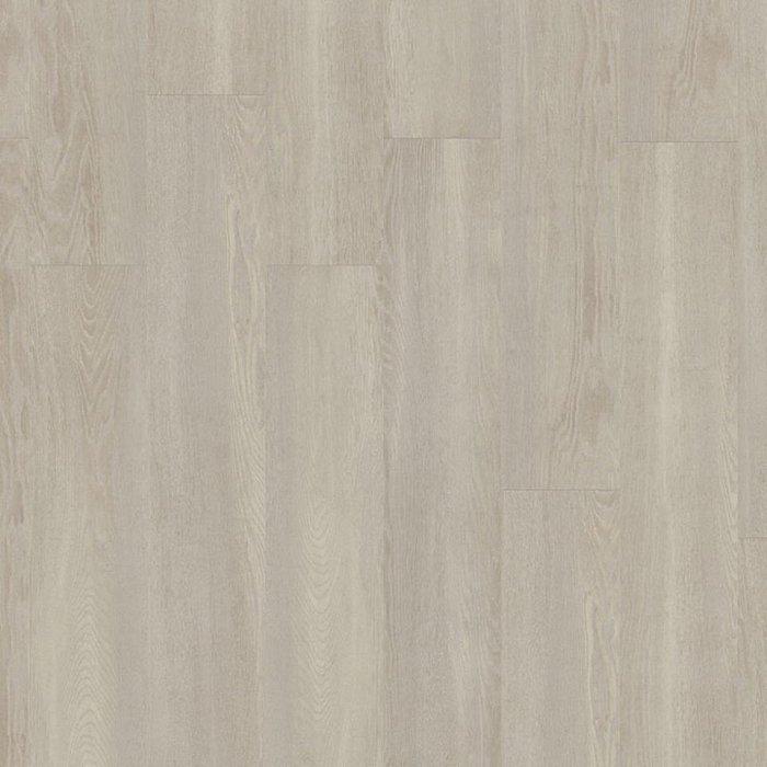 Vinylová podlaha Tarkett Starfloor Click 30 PLUS - Charm Oak Beige 36002005
