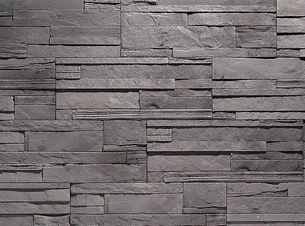 obrázek Obklad Stegu - Creta grey