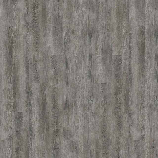 Vinylová podlaha Tarkett Starfloor Click Ultimate - Weathered Oak Anthracite 35992009