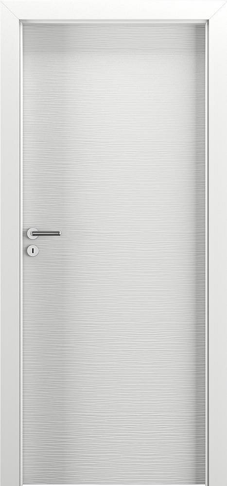 Interiérové dveře PORTA SKANDIA Premium R.0