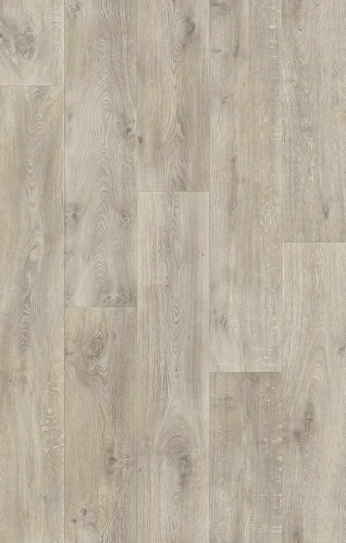 obrázek PVC Podlaha Blacktex - Texas Oak 106L
