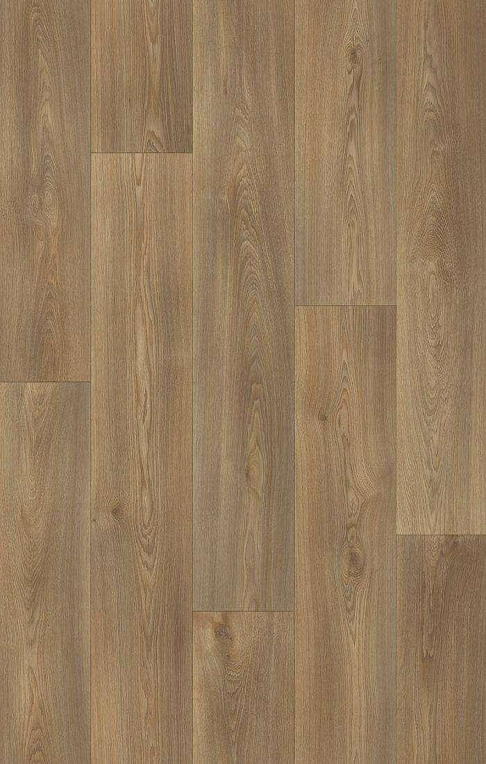 obrázek PVC Podlaha Blacktex - Columbian Oak 692M