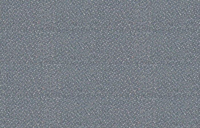 obrázek Zátěžový koberec Fortesse Sde New 197