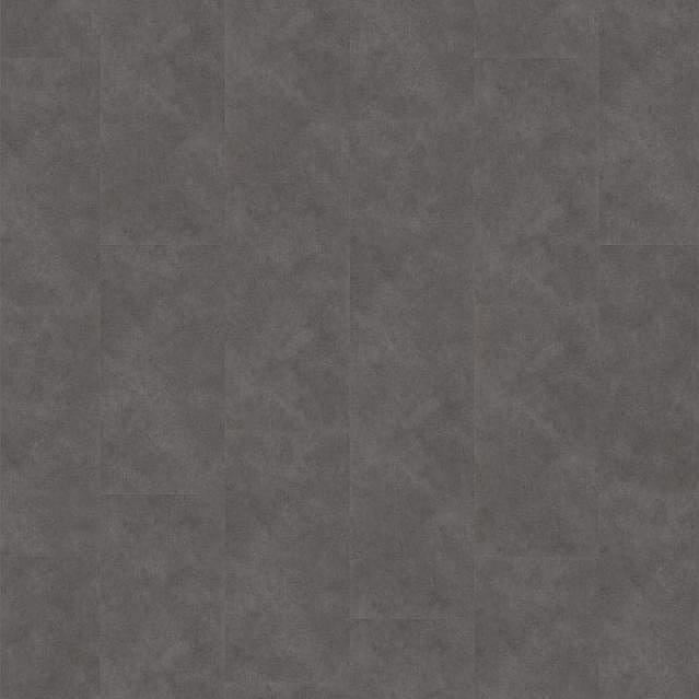 Vinylová podlaha Tarkett Starfloor Click Ultimate - Timeless Concrete Anthracite 35993021