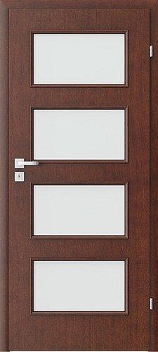 Interiérové dveře PORTA CLASSIC 5.5