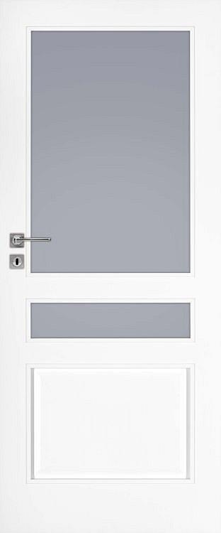 Interiérové dveře DRE CARLA 30