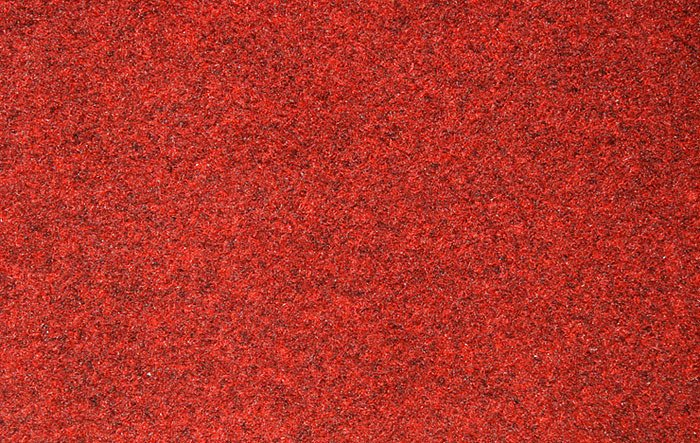 obrázek Zátěžový koberec New Orleans 353