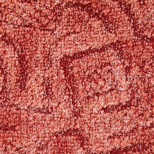 obrázek Bytový koberec Bella - Marbella 64