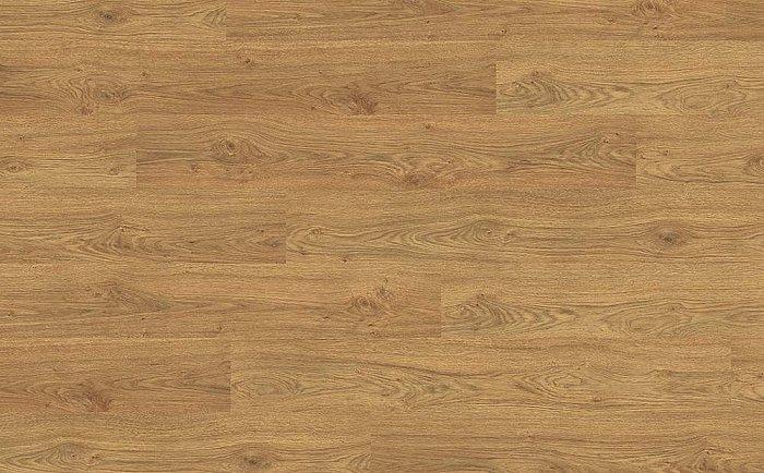 Plovoucí podlaha Egger PRO Classic 32 - Dub Asgil medový EPL156