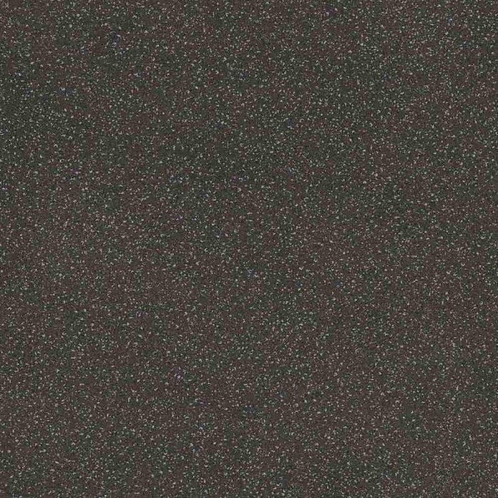 obrázek PVC Podlaha Centra - Sedna 699