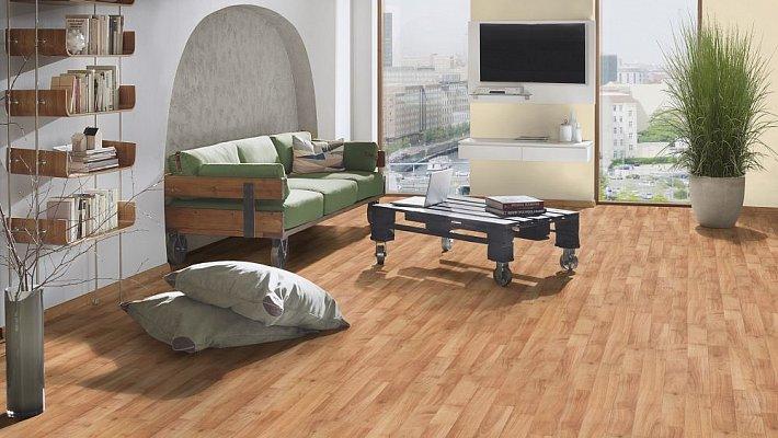 Plovoucí podlaha Krono Original Supreme Classic - Dub Patina 5338