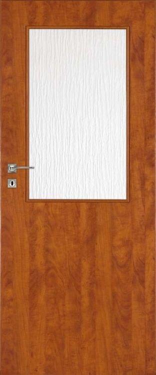 Interiérové dveře DRE STANDARD 60