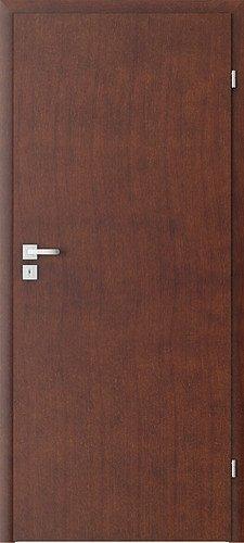 Interiérové dveře PORTA CLASSIC 1.1