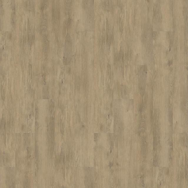 Vinylová podlaha Tarkett Starfloor Click Ultimate - Weathered Oak Natural 35992007