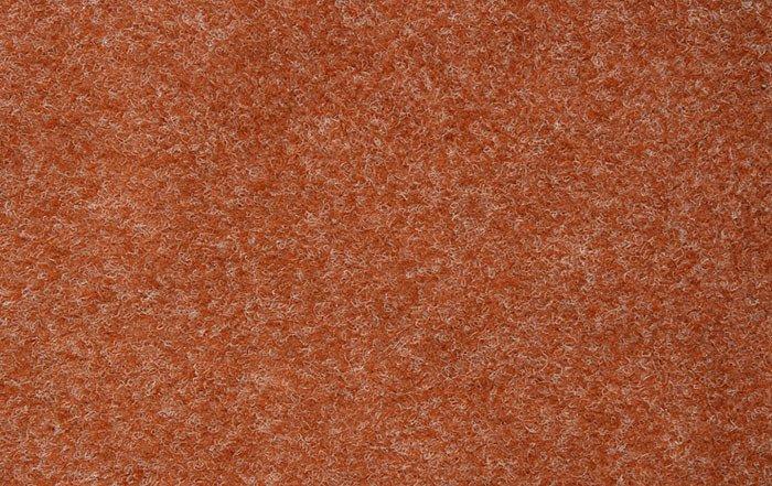 obrázek Zátěžový koberec New Orleans 719