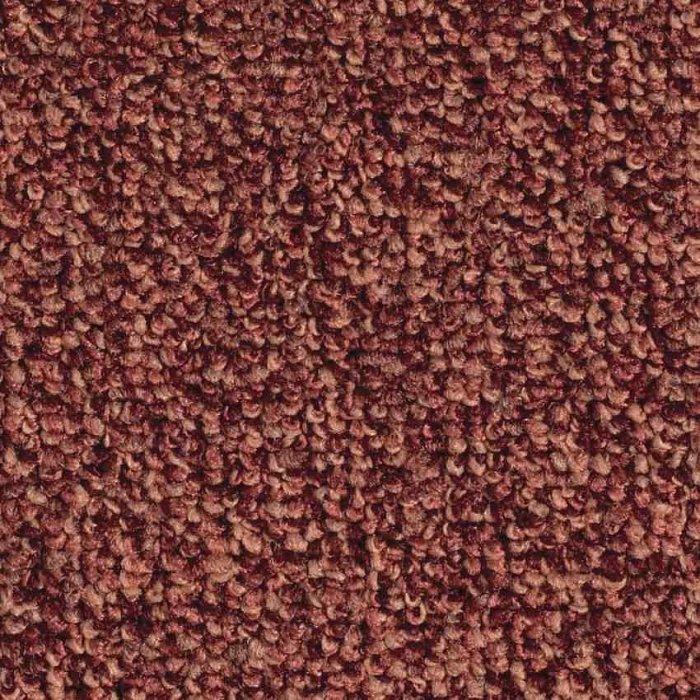 obrázek Zátěžový koberec Centaure Deco 578