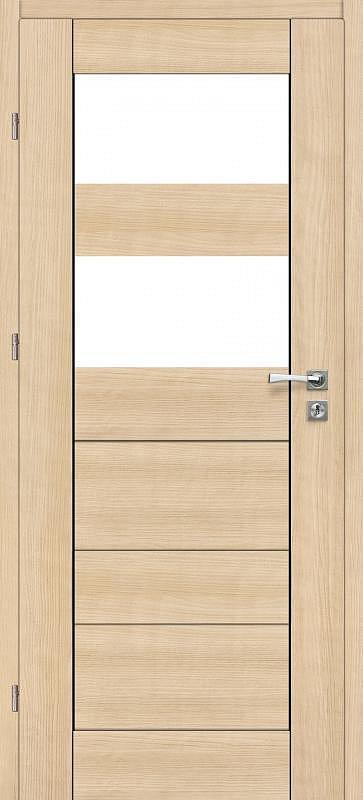 Interiérové dveře VOSTER VICAR 30