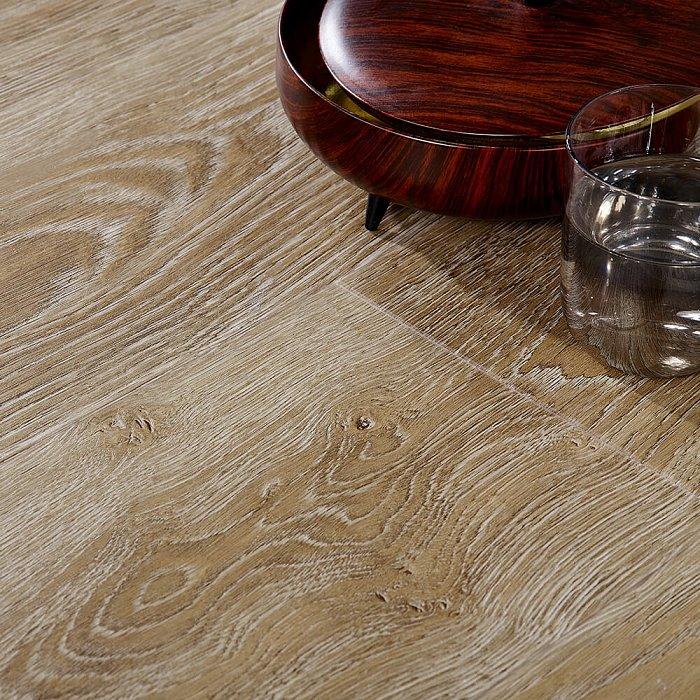 obrázek Vinylová podlaha Moduleo Impress - Scarlet Oak 50274