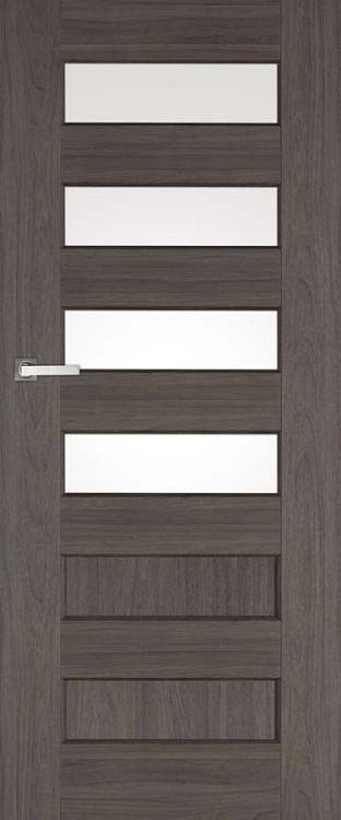 Interiérové dveře DRE ELSA A4