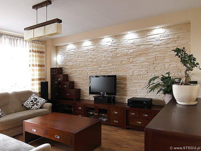 obrázek Obklad Stegu - Creta cream